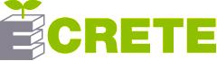 e-crete|株式会社アムラックス